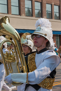 134_LaborDayParade_090417_3414