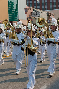 132_LaborDayParade_090417_3411