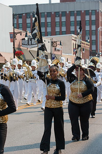 125_LaborDayParade_090417_3404