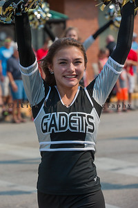 148_LaborDayParade_090417_3430