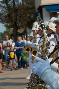 143_LaborDayParade_090417_3423