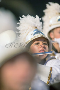 037_GHS_FB_vs_NotreDame_092713_3510