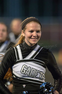 038_GHS_FB_vs_NotreDame_092713_3513