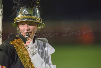 054_GHS_FB_vs_NotreDame_092713_3530