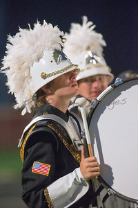 051_GHS_FB_vs_NotreDame_092713_3527