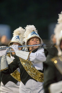035_GHS_FB_vs_NotreDame_092713_3508