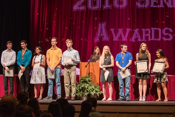 DSHS-Awards-8689