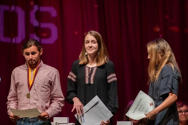 DSHS-Awards-8653