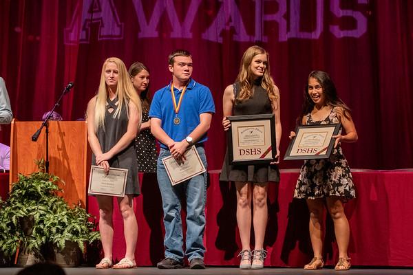 DSHS-Awards-8690