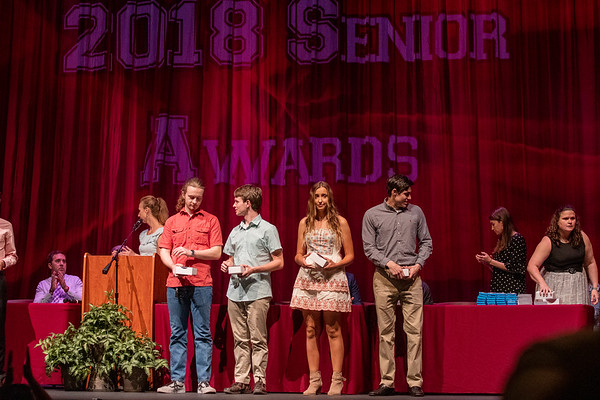 DSHS-Awards-8671