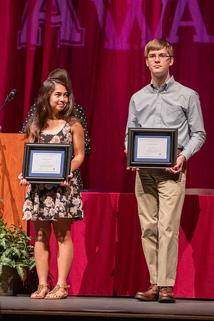 DSHS-Awards-8682