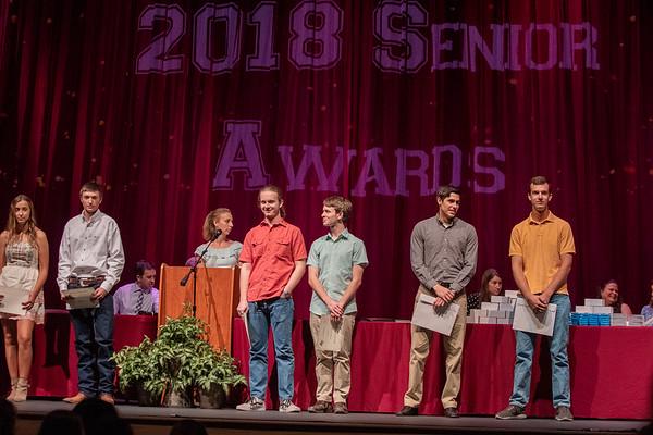 DSHS-Awards-8662
