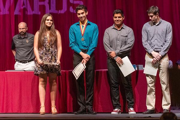 DSHS-Awards-8680