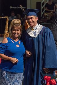 Josh-Graduation-8507
