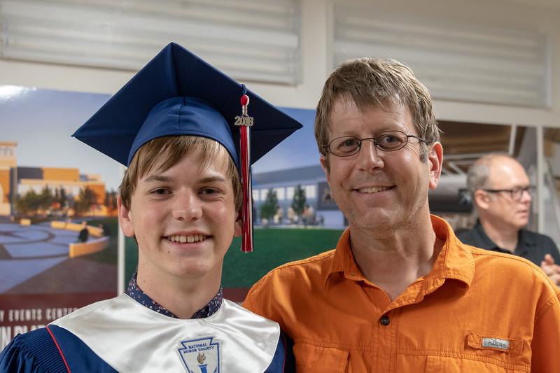 Josh-Graduation-8542