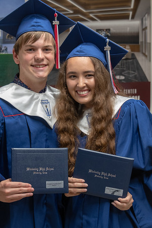 Josh-Graduation-8530