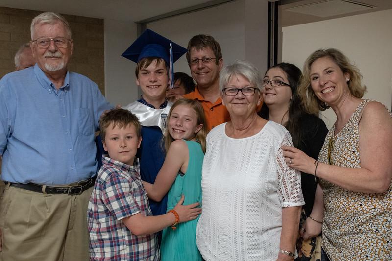 Josh-Graduation-8518
