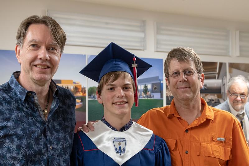 Josh-Graduation-8537