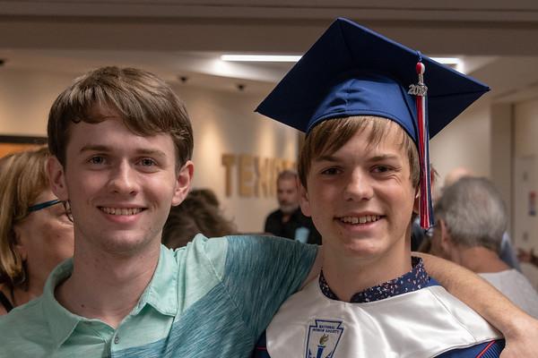 Josh-Graduation-8524