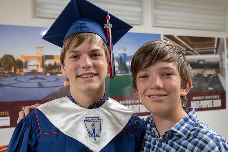 Josh-Graduation-8552