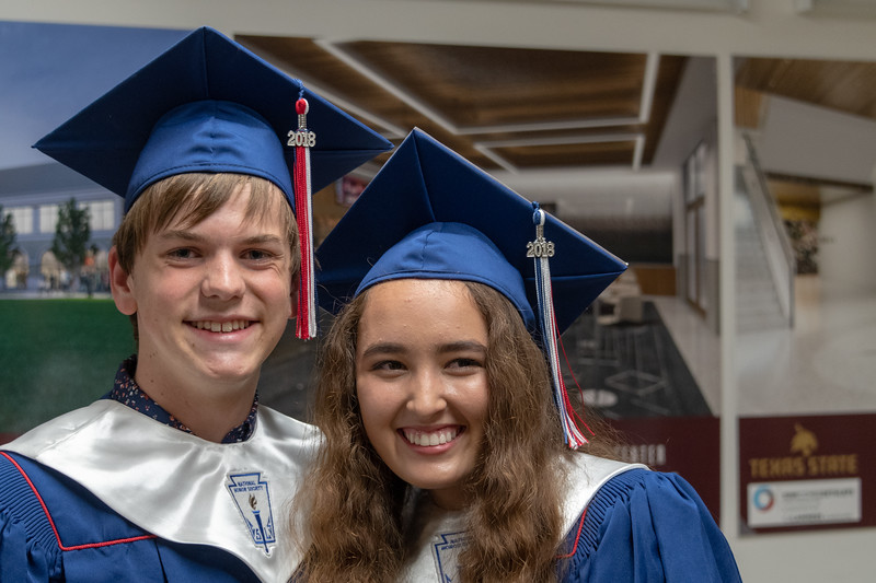 Josh-Graduation-8527