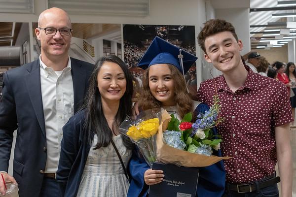 Josh-Graduation-8513
