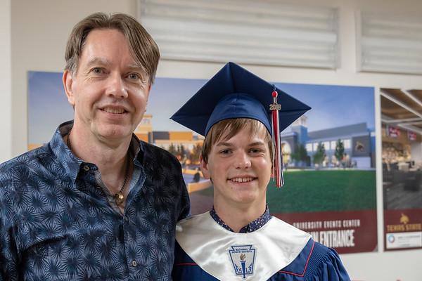 Josh-Graduation-8541