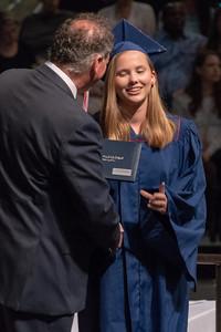 Josh-Graduation-8494