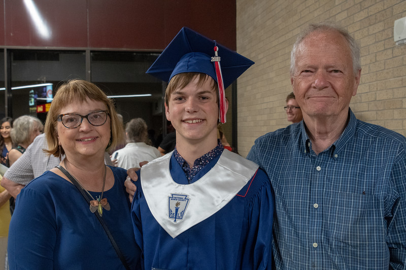 Josh-Graduation-8526