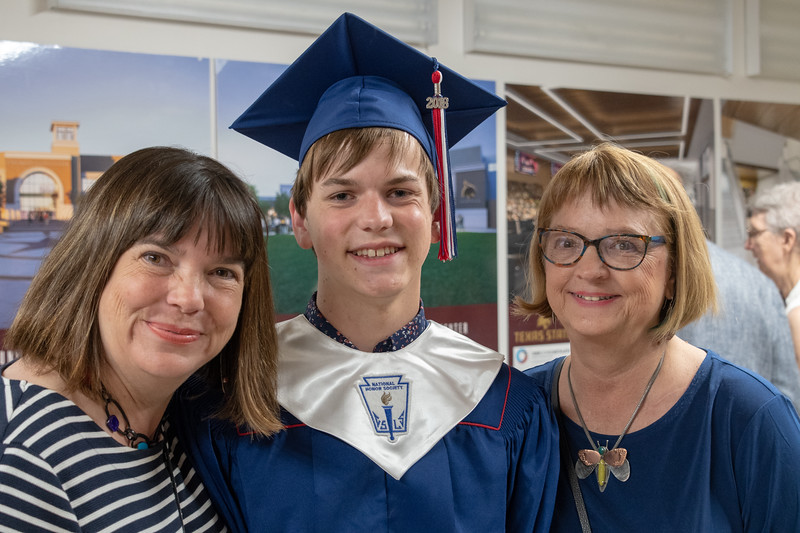 Josh-Graduation-8547
