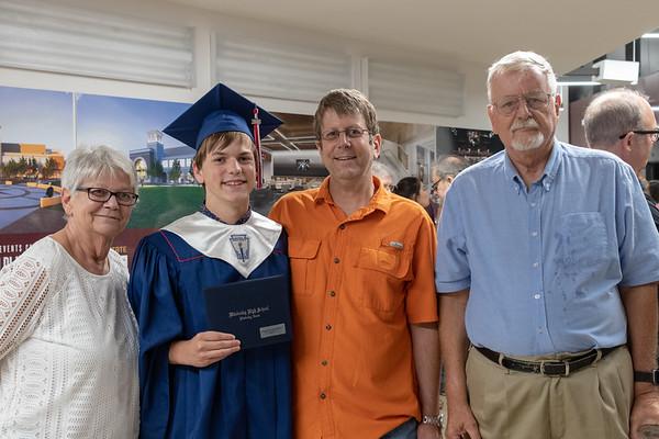 Josh-Graduation-8544