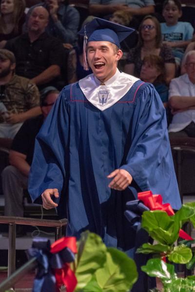 Josh-Graduation-8499