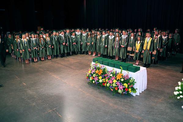 CHS Graduation 2013   FREE DOWNLOAD