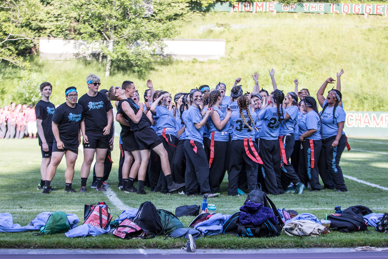 DawsonPowderPuff (115 of 465)