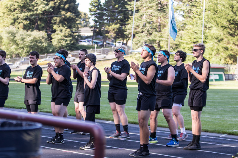 DawsonPowderPuff (126 of 465)