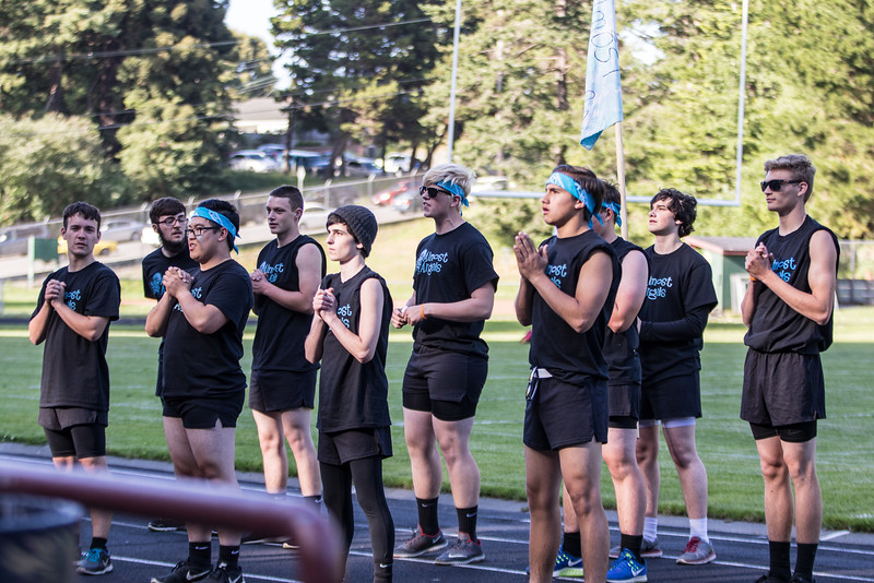 DawsonPowderPuff (123 of 465)