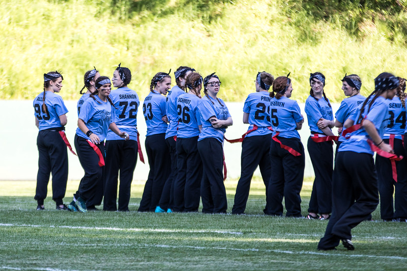 DawsonPowderPuff (101 of 465)
