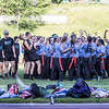 DawsonPowderPuff (114 of 465)