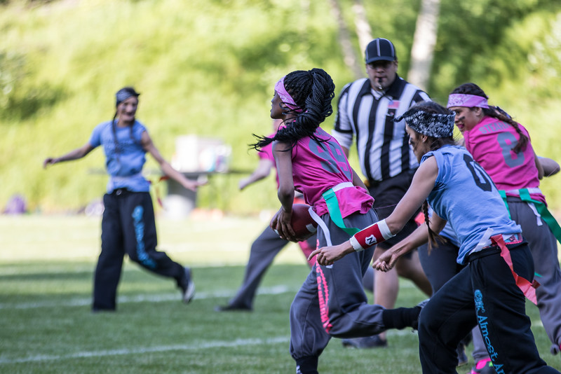 DawsonPowderPuff (146 of 465)