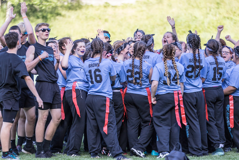 DawsonPowderPuff (120 of 465)