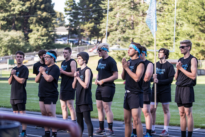 DawsonPowderPuff (124 of 465)