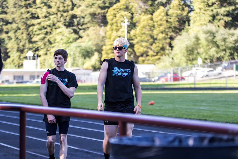 DawsonPowderPuff (105 of 465)