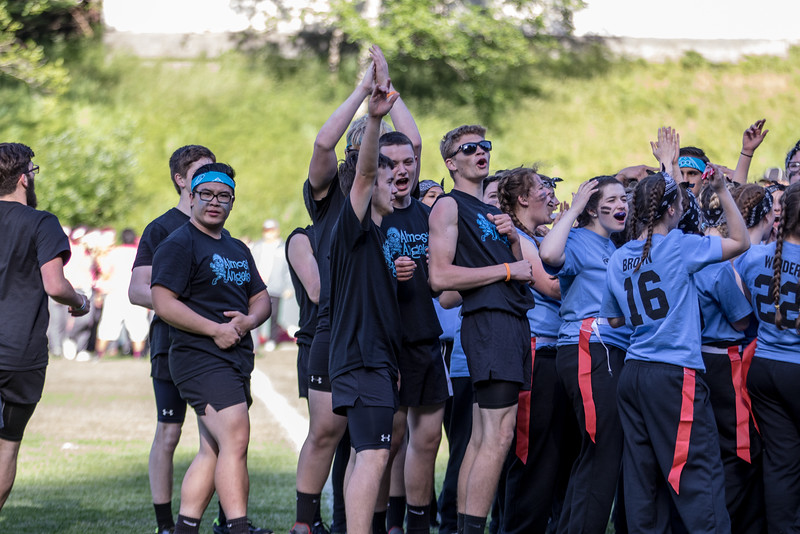 DawsonPowderPuff (117 of 465)