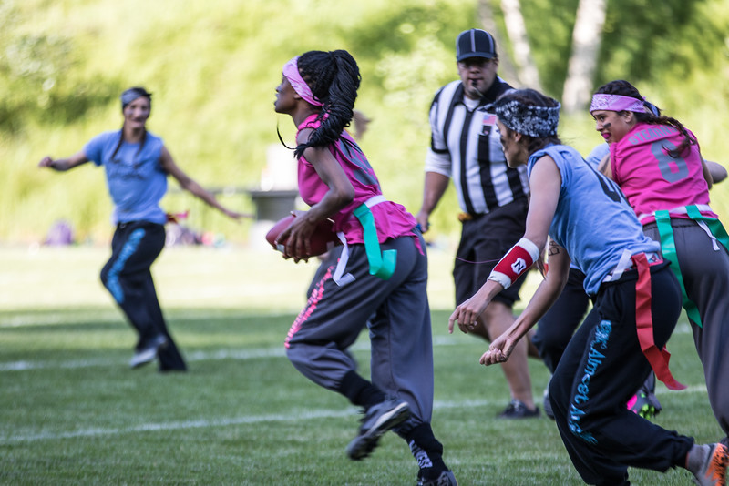DawsonPowderPuff (147 of 465)