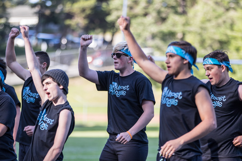 DawsonPowderPuff (130 of 465)