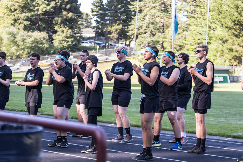 DawsonPowderPuff (127 of 465)