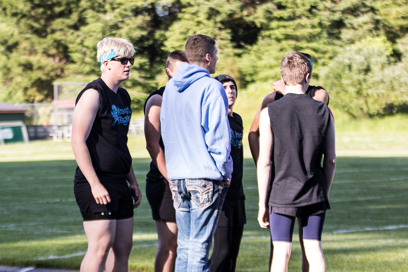 DawsonPowderPuff (108 of 465)