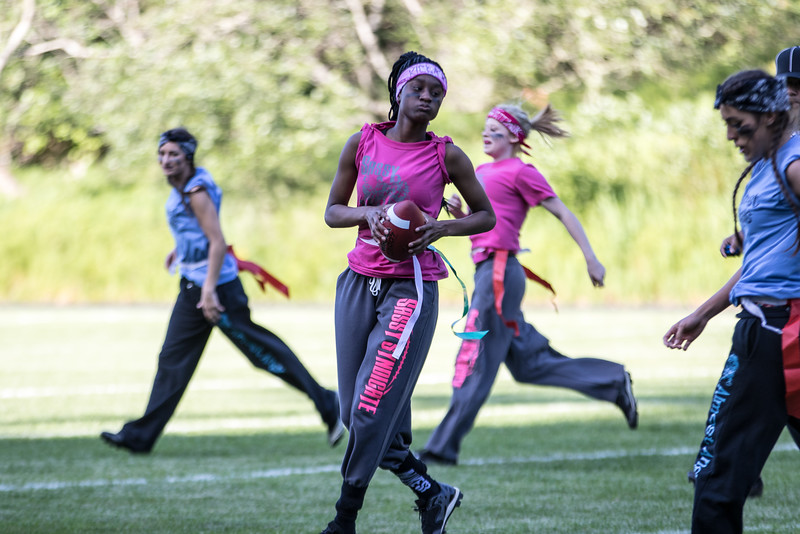 DawsonPowderPuff (148 of 465)