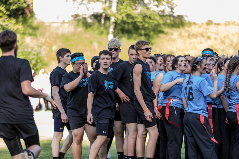 DawsonPowderPuff (116 of 465)