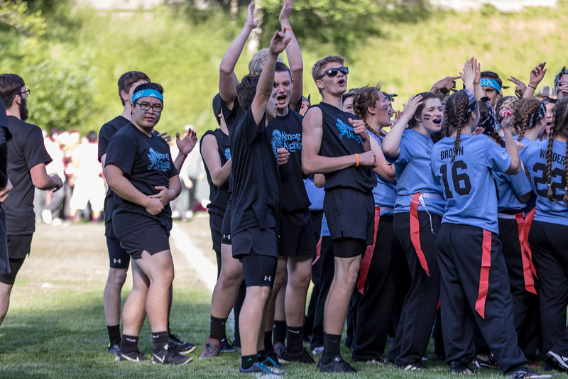 DawsonPowderPuff (118 of 465)